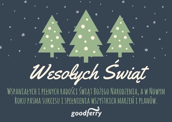 wesoych-swit